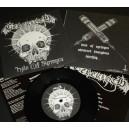 "CEREKLOTH - Halo Of Syringes 7""EP"