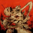ORDO OBSIDIUM - A Crooked Path to Desolation DIGI CD
