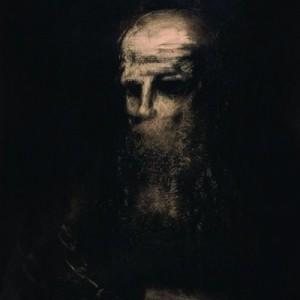 YITH - Dread DIGI CD