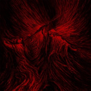 DEATH FETISHIST - Clandestine Sacrament LP