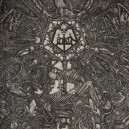 LANTERN - II: Morphosis LP (BLACK)