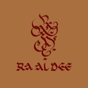 Ra Al Dee Experience - Diatessaron DIGI CD