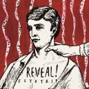 REVEAL - Flystrips CD