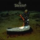TODESSTOSS - Ebne Graun (CD w/Slipcase)