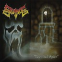 Seance (SE) - Levitised Spirit CD