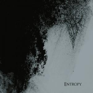 SPIRE - Entropy DIGI CD
