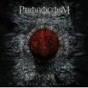 PHOBOCOSM - Bringer of Drought CD