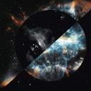 MESARTHIM - The Great Filter / Type III DIGI CD