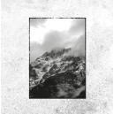 Earth And Pillars - Pillars I DIGI A5