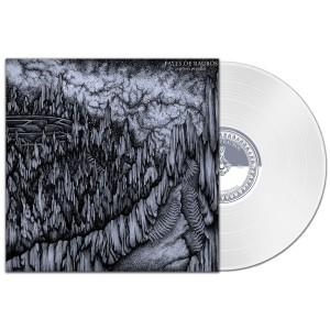 FALLS OF RAUROS - Vigilance Perennial LP
