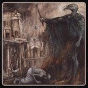 CRAVEN IDOL - The Shackles of Mammon DIGI CD
