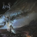 LOSS - Horizonless CD