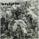 Qrixkuor - Incantations from the Abyss CD