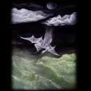 Ljosazabojstwa - Sychodžańnie DIGI CD