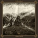 FELLWARDEN - Oathbearer LP (WHITE)