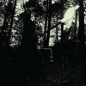 BLOOD TYRANT - Aristocracy Of Twilight DIGI CD