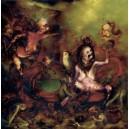 UNAUSSPRECHLICHEN KULTEN - Keziah Lilith Medea DIGI CD