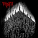 VESICANT - Shadows of Cleansing Iron DIGI CD