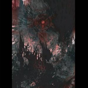 S.V.E.S.T. - Coagula LP