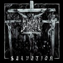 FUNERAL MIST - Salvation CD