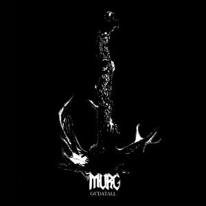 MURG - Gudatall CD