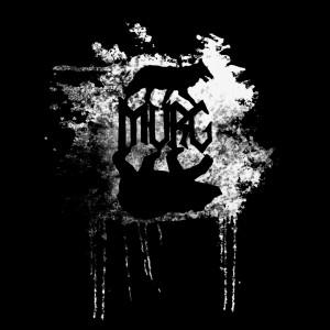 MURG - Varg & Björn CD