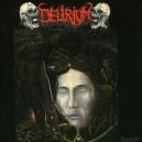 DELIRIUM - Zzooouhh 2CD