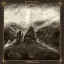 FELLWARDEN - Oathbearer DIGI CD
