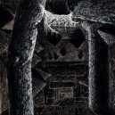 TRIUMVIR FOUL - Spiritual Bloodshed LP (WHITE)