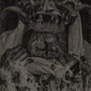 SHEIDIM - Infamata CD