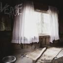 VERGE - The Process Of Self-Becoming DIGI CD