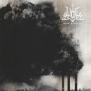 WOE - hope attrition CD