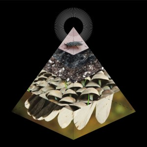 BELUS - Apophenia CD