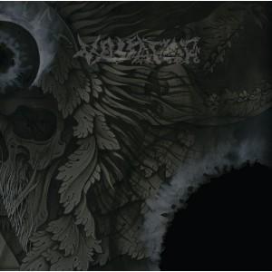 VASSAFOR -  Elegy of the Archdeonaut CD