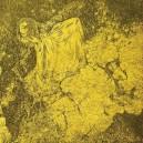 Spectral Lore - I LP