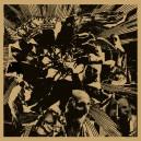 I I / Lihhamon - Miasmal Coronation LP (BLACK)