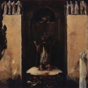 GRAVE MIASMA - Odori Sepulcrorum  DIGI CD