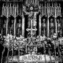 HATESPAWN - Abyssic Conquerors LP