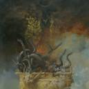 BESTIA ARCANA - Holokauston LP (BLACK)