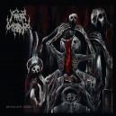 FATHER BEFOULED - Desolate Gods LP (BLACK)