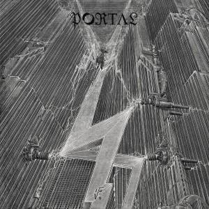 PORTAL - ION DIGI CD