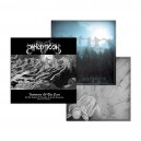 PANOPTICON - Revisions Of The Past 2LP