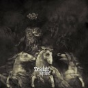 DESOLATE SHRINE - The Heart of the Netherworld CD