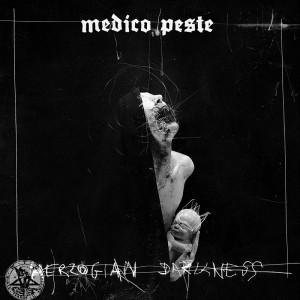Medico Peste - Herzogian Darkness LP