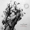 True Black Dawn - Come the Colorless Dawn LP