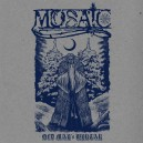 MOSAIC - Old Man's Wyntar CD A5