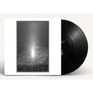 CANTIQUE LÉPREUX - Cendres Célestes LP