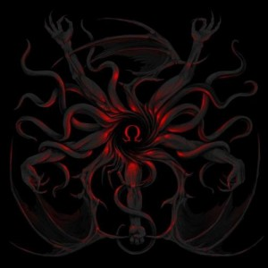 ENOCHIAN CRESCENT - NEF.VI.LIM DIGI CD
