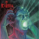 EULOGY (USA) - The Essence / Dismal  CD