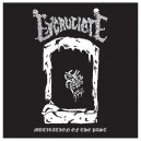 EXCRUCIATE - Mutilation of the Past + bonus tracks  CD